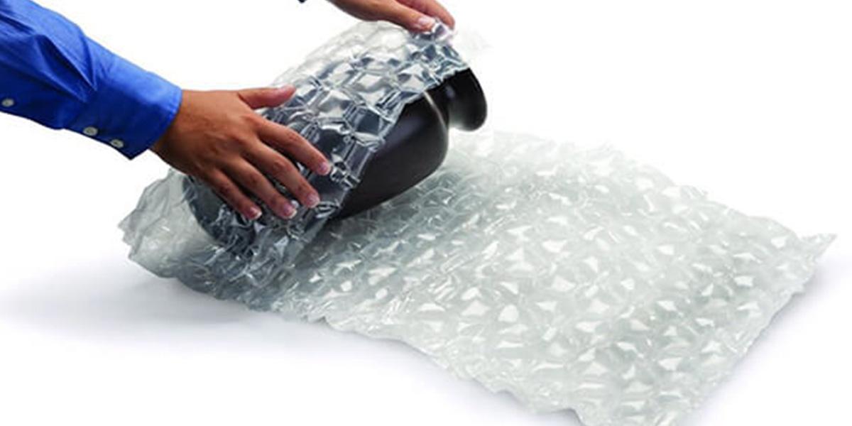 Tại sao nên biết cách đóng gói đồ dễ vỡ