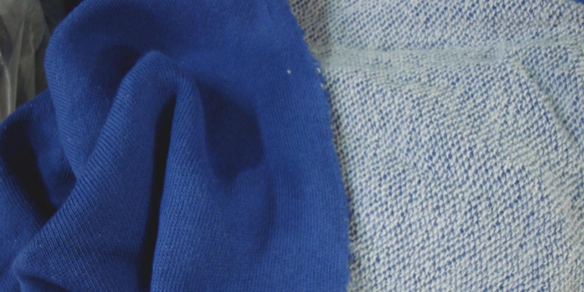 Những hạn chế gây bất tiện cho người sử dụng của vải nỉ là gì?