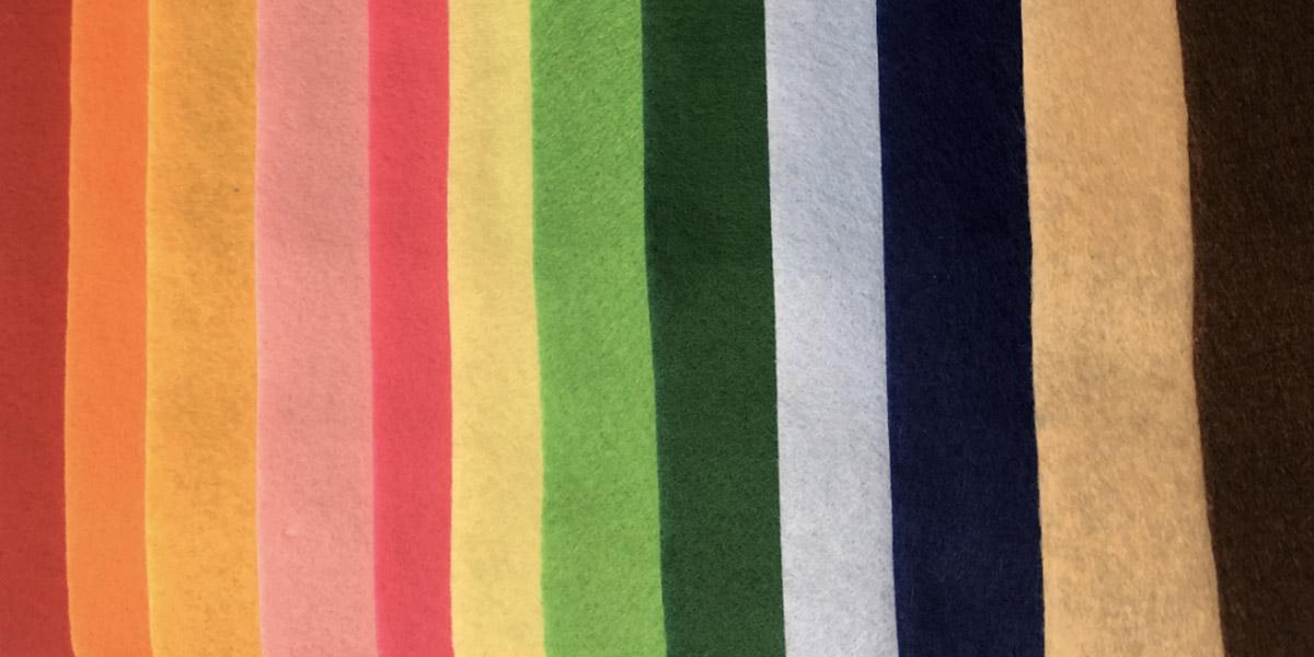 Ưu điểm mà loại vải này mang đến cho người dùng là rất nhiều