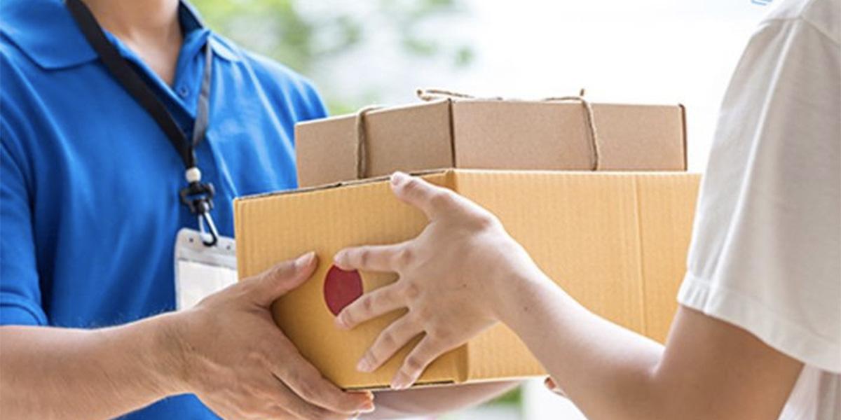 Hướng dẫn đóng gói hàng hoá trước khi gửi viettel post
