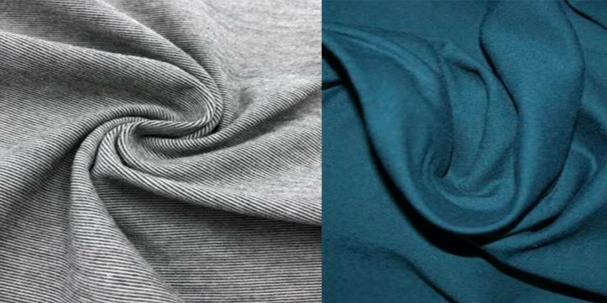 Vải cotton là gì?